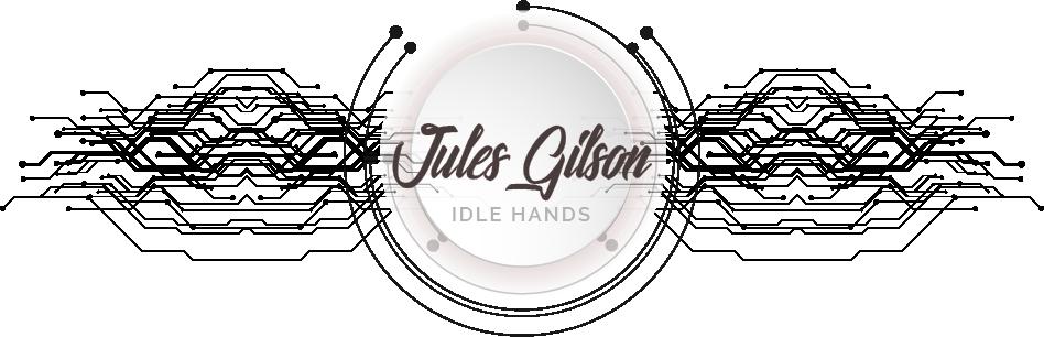 Jules Gilson